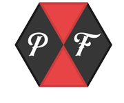 Profixing Logo